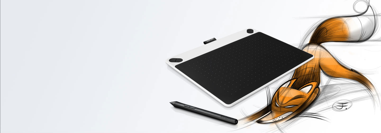 Intuos-draw-feature100