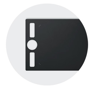 Wacom intuos pro add ons texture sheets icon3