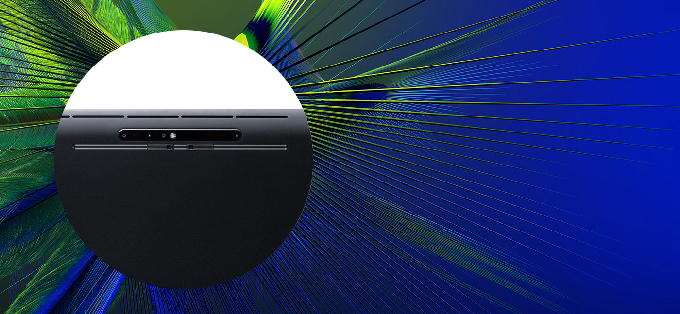 wacom mobile stuido overview 3d ready FPO